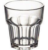 Caipi Wasserglas