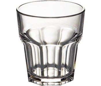 Waterglas Caipi