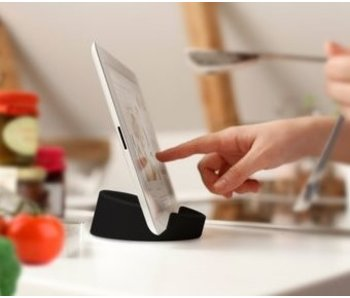 Universelle Unterstützung für Bücher, Tablet, Handy