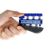 Digi-flex 5 pièces avec support