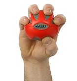 Exerciseurs pour les mains CanDo Digi-Squeeze Moyen