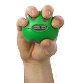 CanDo Digi-Squeeze Hand Exercisers Medium