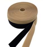 elastisches Schleifenband