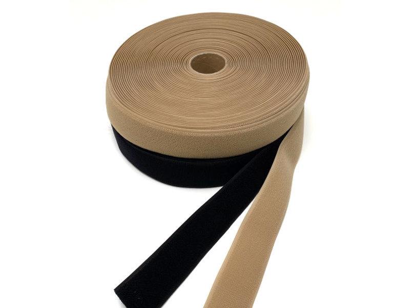 Sterk Elastisch Lusband
