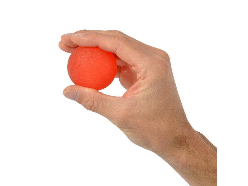 Les balles de practice pour la petite main