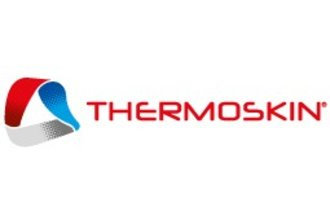 Thermoskin