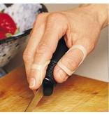 3 Point Products Oval-8 vingerspalk splint - 3 matenset