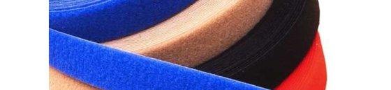 Klittenband