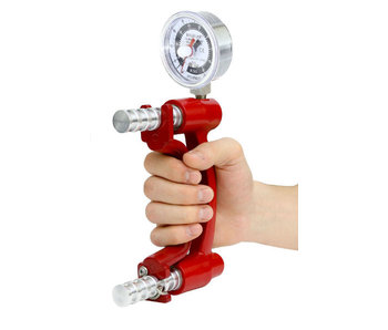 Baseline Wattmètre manuel analogique