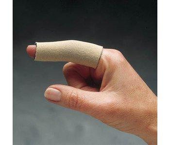 Neoprene finger sleeve 46 cm.