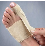 3 Point Products 3PP Bunion Aider