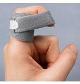 3 Point Products 3PP Final flexion wraps