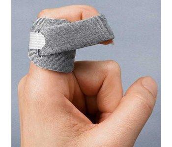 3 Point Products 3PP Schluss Flexion wraps