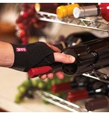 3 Point Products 3PP Thumsling with wrist NP