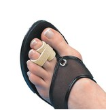 3 Point Products 3PP Toe Loops for hammer toe