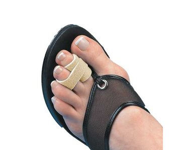 3 Point Products 3PP Toe Loops Zehenbandage