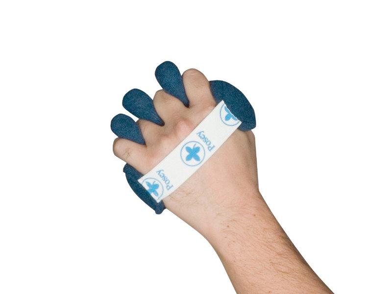 Posey Finger Kontraktur Kissen