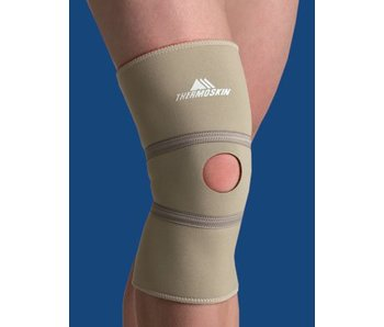 Thermoskin Knie Patella