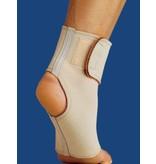 Thermoskin Artritis enkel