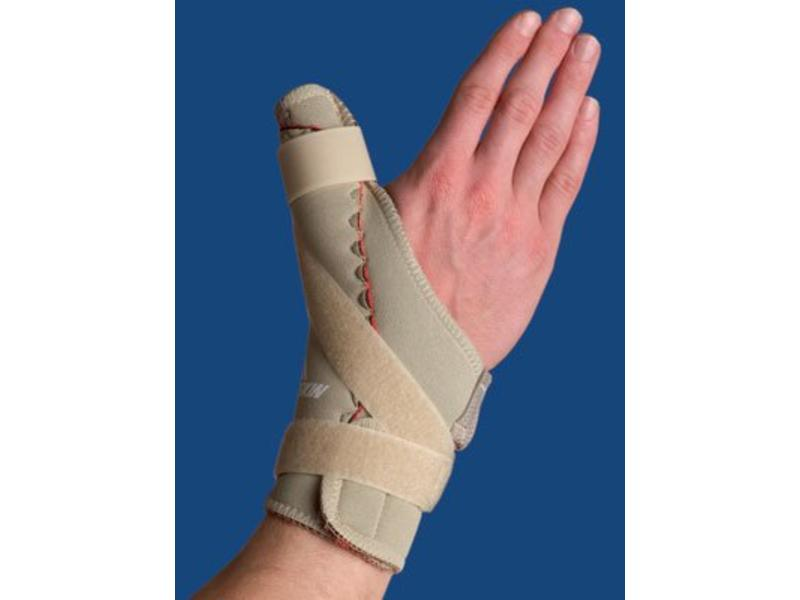 Thermoskin Thermal thumb spica