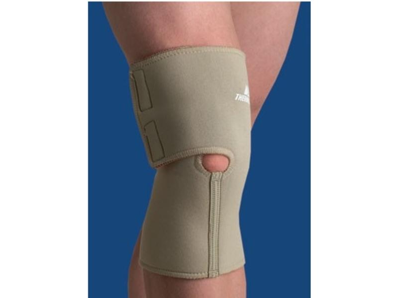Thermoskin Thermoskin artritis knie