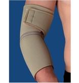 Thermoskin Thermoskin artritis elleboog
