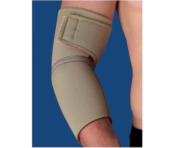 Thermoskin Thermoskin coude de l'arthrite