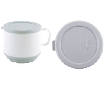 Insulating cup