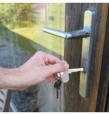 Keywing key help 1 clé