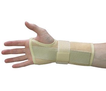 Thermoskin Elastic wrist brace