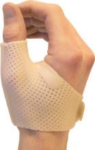 Cursus thermoplast handspalken 2022