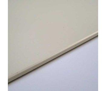 Ortho -flex non- sticky 3.2mm
