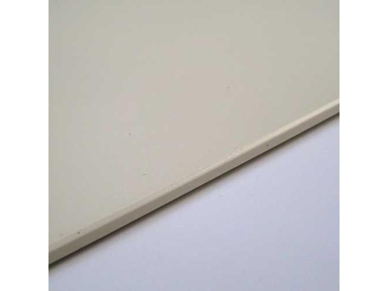 Ortho -flex nicht klebrig 3.2mm