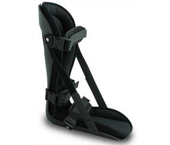 Nachtschiene Fuß-Orthese