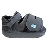 Darco Twinshoe Balance Shoe