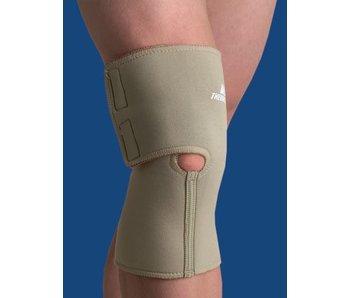 Thermoskin Artritis Knie