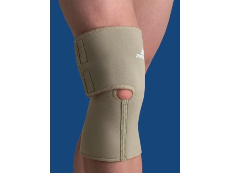 Thermoskin Artritis Knie