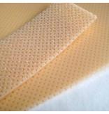 Comfort Sticky thermoplasique