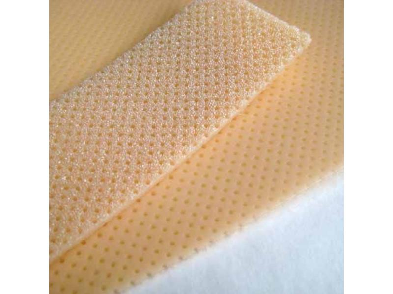 Comfort Sticky thermoplast