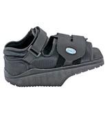 Darco Ortho Wedge shoe