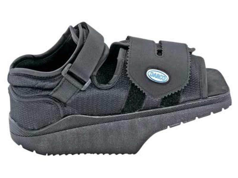 Darco Orthowedge Schuh