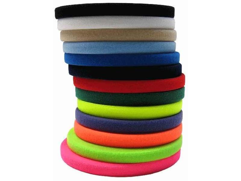 Standaard lusband