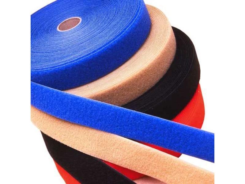 Standard Flausch Klettband