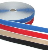 VELCRO® brand Zelfklevend Haakband