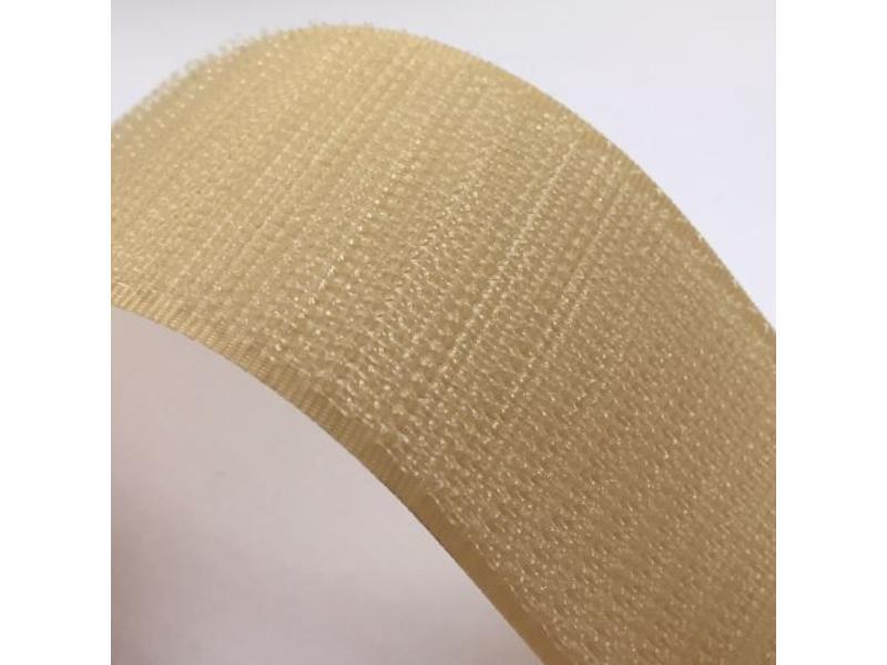 Ruban crochet standard