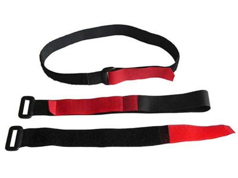 Ringstraps 20 millimeter breed