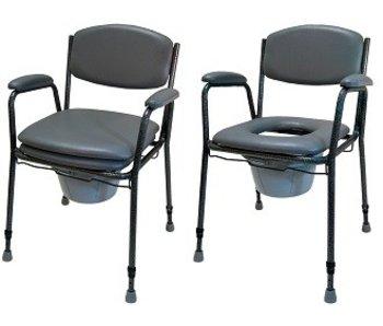 WC-Sitz-Laufwerk