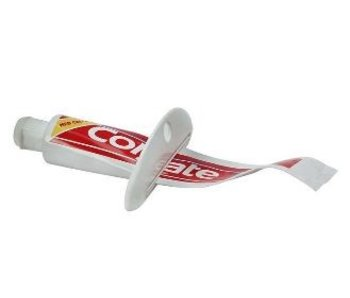 Tube Clip