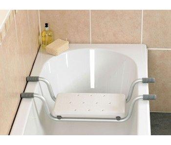 Siège de bain suspendu