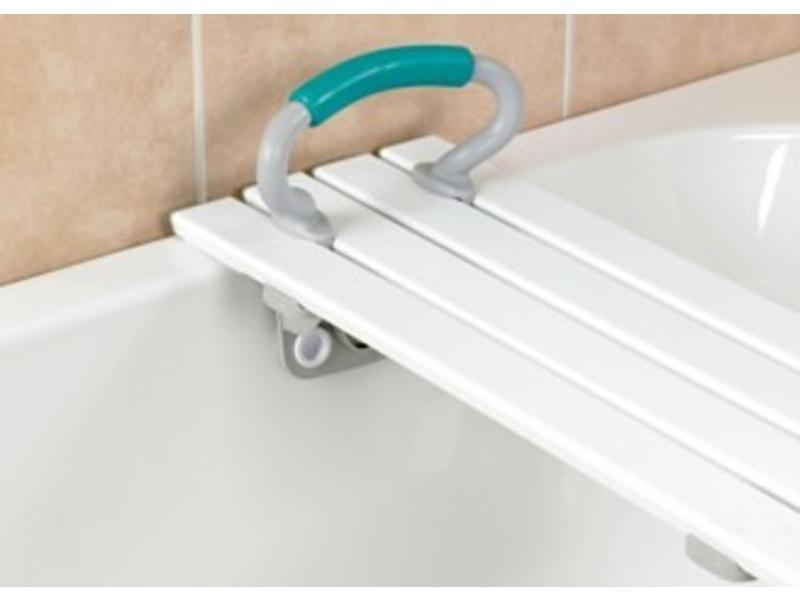 Bath conseil Savanah